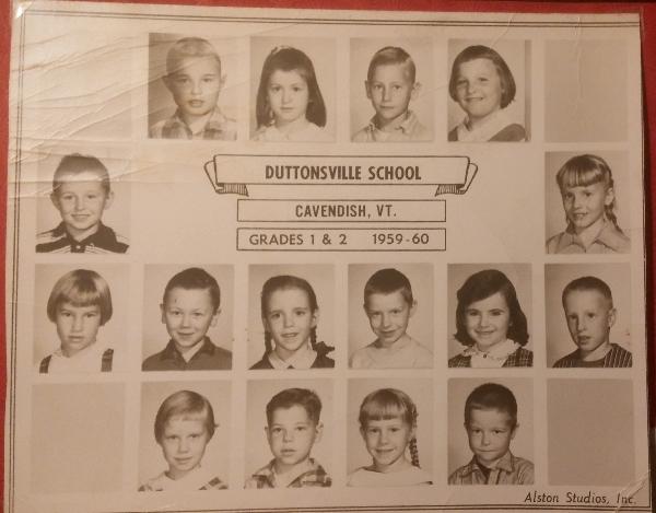 duttonsville-grade-1-cavendishvt